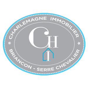 Charlemagne Immobilier